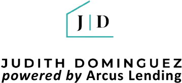 JD Mortgage Loans powered by Arcus Lending